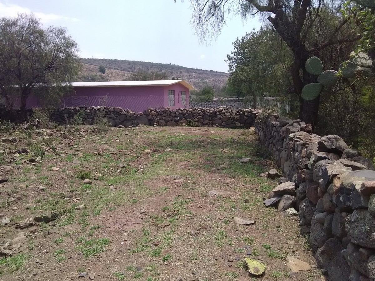 xochitlan, tula hgo plano rectangular 87 x 49 son 4,263 mts2