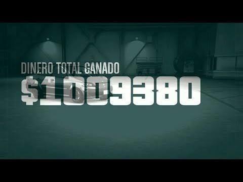 xone. millones de gta v a 10$ pesos. leer descripción