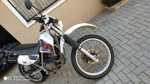 xr 200r 2001 super conservada
