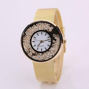c74e938777a5 Reloj Tommy Hilfiger Mujer Correa Ceramica - Relojes Pulsera en ...