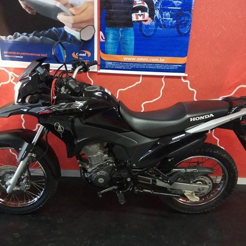 xre 190 cc