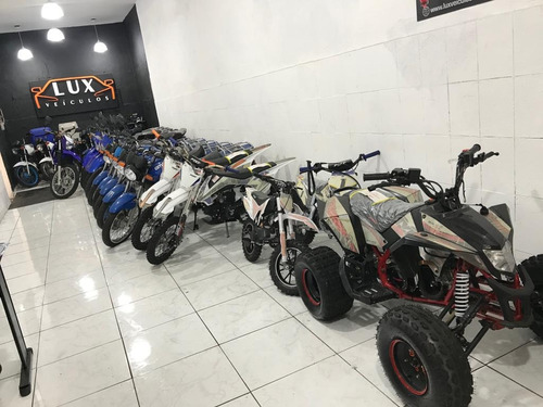 xre 300 abs 2019