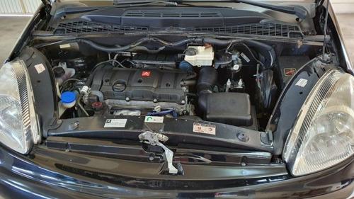 xsara picasso 1.6 glx 16v gasolina 4p manual