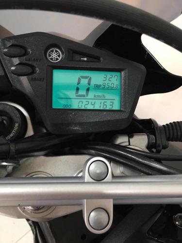 xt 660r estado de 0km !!