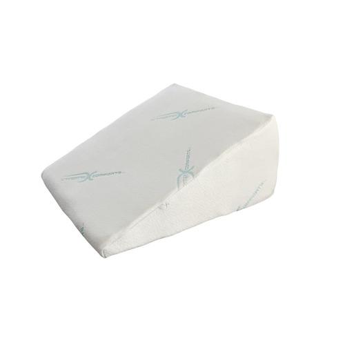 xtreme comforts 7 colchón de espuma con memori