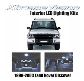 Land Rover Freelander 2 Conjunto De Filtro De Polen parte LR056138