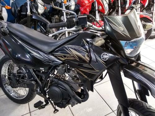 xtz 125 xe 2013 linda moto 12 x 650 ent. 1,000, rainha motos