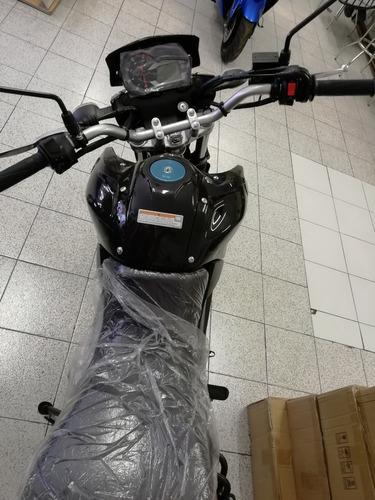 xtz 150 2019 nueva