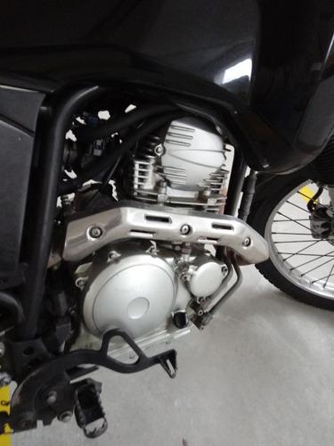 xtz 250 tenere - nova - somente venda