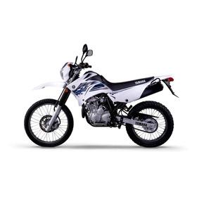 Xtz250 Marelli Sports, Ahora 12 Y Ahora 18