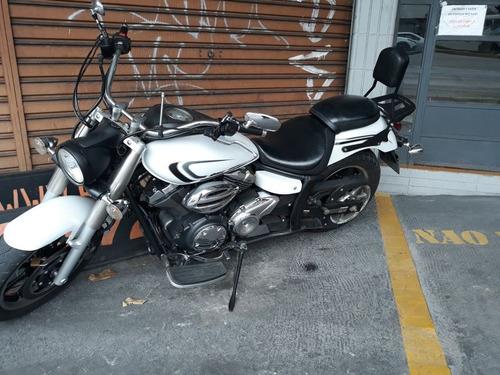 xvs 950 950 [custom] yamaha