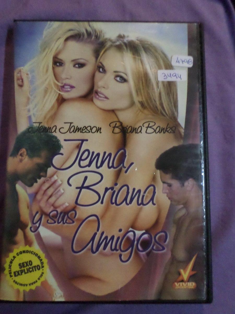 de pornos van Jameson van Jenna tiener broer of zus Sex