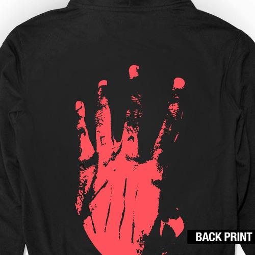 xxxtentacion sudadera revenge hoodie inspired memorial rap