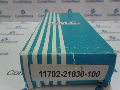 #y-11707-21030 co. de bancada yaris 0.40