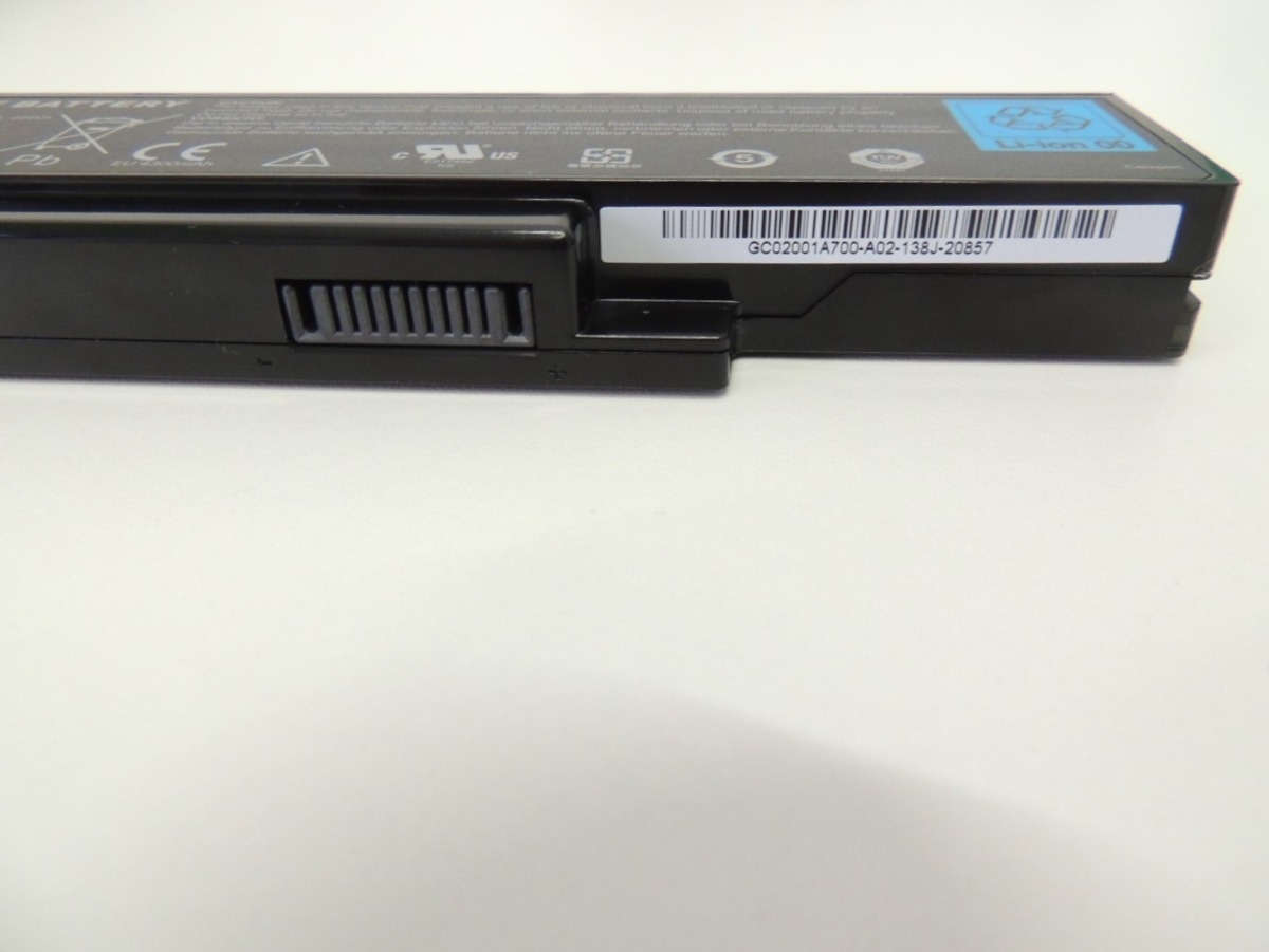 MSI M662 Descargar Controlador