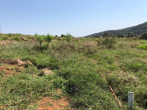 y excelente chance de terreno p/chácara 1000m²  c/bosque