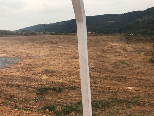 y garanta seu terreno 1000m² para chácara por 40mil a vista