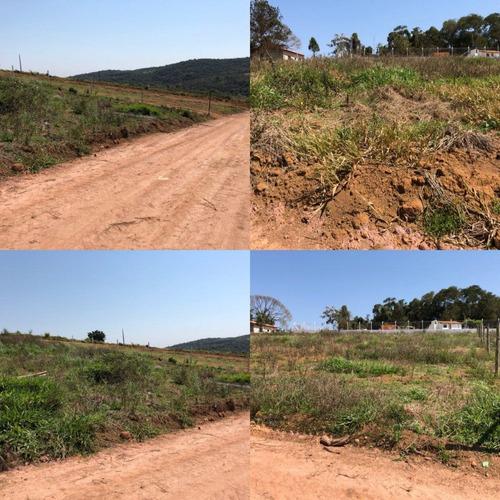 y local lindo p/comprar seu terreno de 1000m² c/bosque água