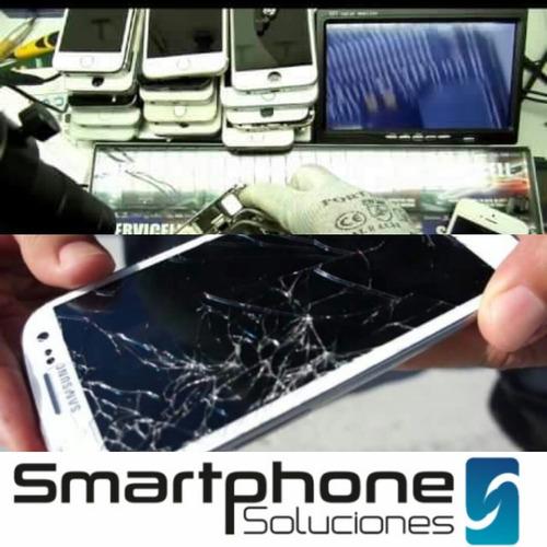 y reparaciones , quitar cuenta samsung,  ipad, macbook iphon