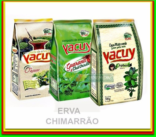 y5t7 kit chimarrão cuia+ bomba+ erva yacuy nativa