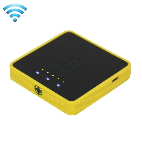 y853 100mbps mini wireless router wifi 4g signo entrega
