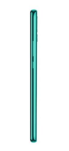 y9 prime 2019 verde esmeralda