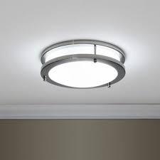 ya reanudamos tcos. instaladores luminarias, reflectores