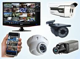 ya reanudamos técnicos en  intercom video, camara seguridad