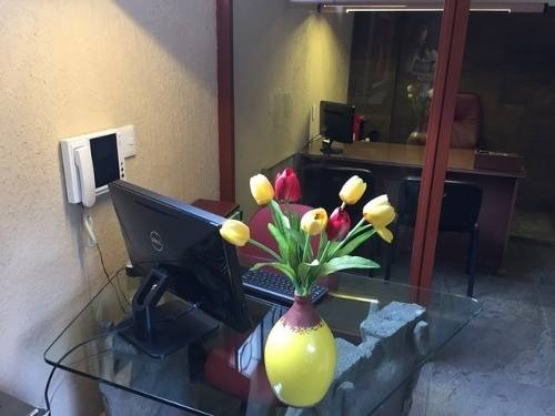 yacatas oficina en renta