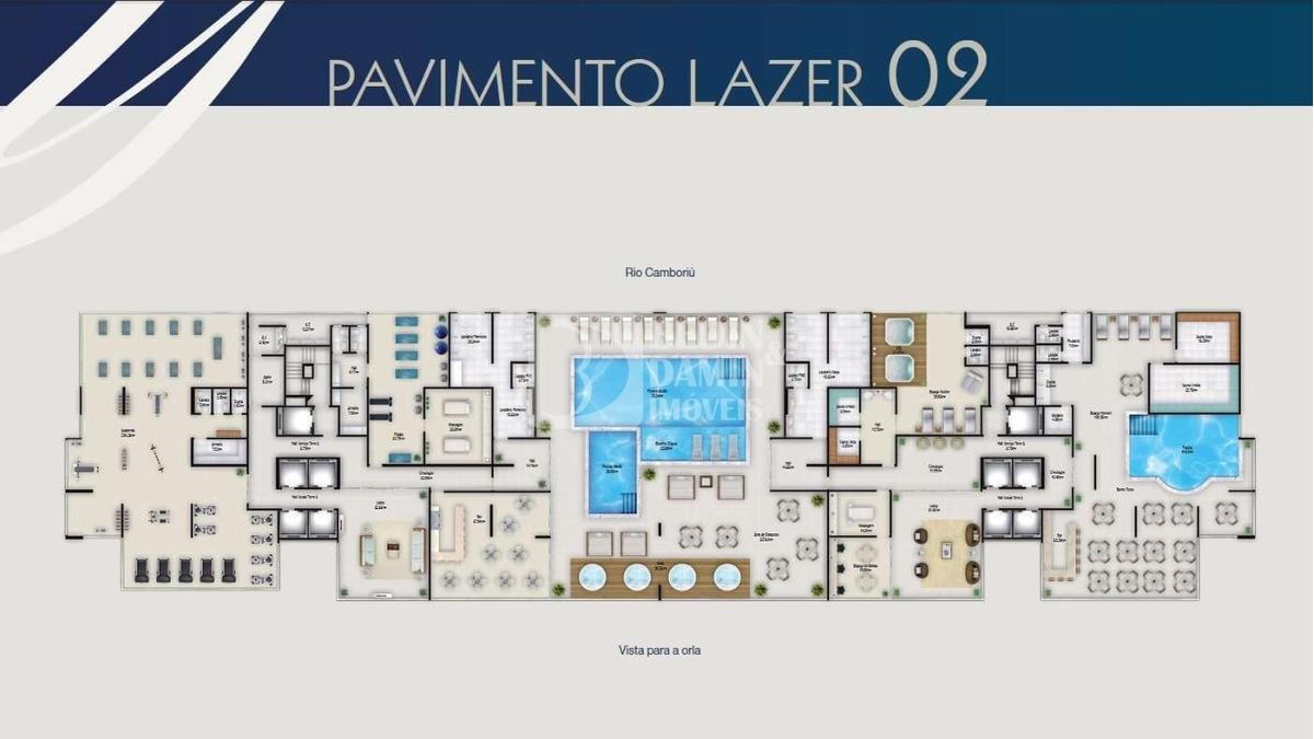 yachthouse o maior edifício da américa latina - 40178