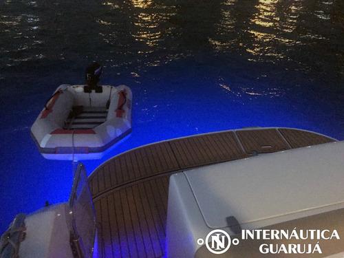 yacxo 307 2013 armada phantom cimitarra coral armada focker
