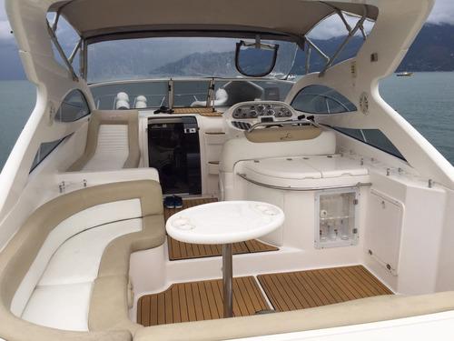 yacxo 307 31 pés mercruiser qsd 170 hp cada 2013 completa.
