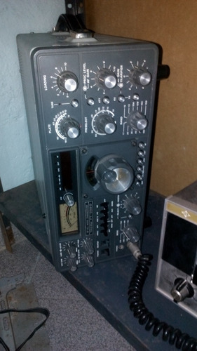 yaesu ft-902d hf all mode transceiver