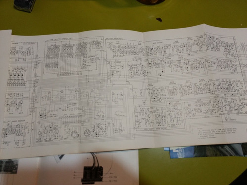 yaesu manual ft 227 r memorizer
