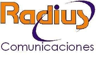 yaesu radio base