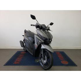 Yamaha - Neo 125 0km