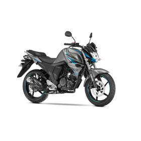 Yamaha  Fz Fi   Fz 16  Sin Interes 18 X $ 10083
