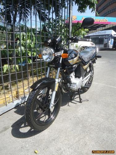 yamaha 051 cc - 125 cc
