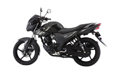 yamaha 0km sz rr 150 mejor contado palermo bikes no motomel