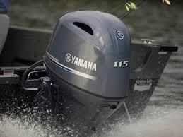 yamaha 115 hp 4 tiempos okm precio es en dolares billete