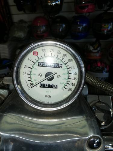 yamaha 1200 v-max edicion limita unica 0km