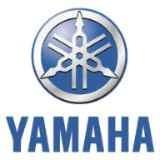 yamaha 15 hp 0hs. 2017 * * * permutas * * *