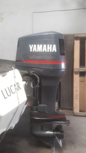 yamaha 200 hp con 320 hs  primera mano real demostrable =okm