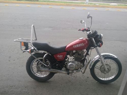 yamaha 2009 2009