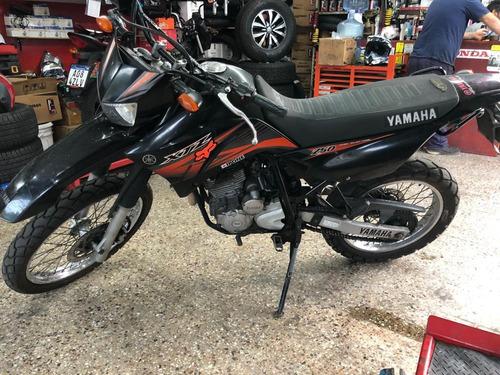 yamaha 2017