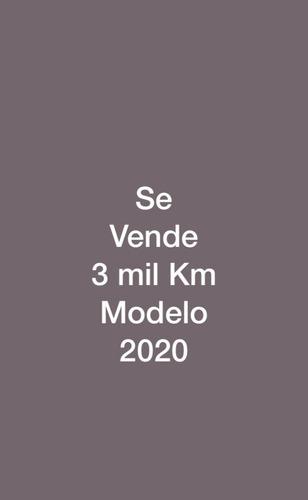 yamaha 2020 2020