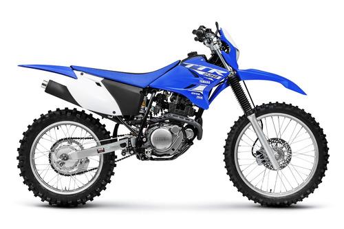 yamaha/ 230 motos