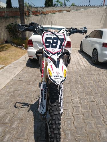 yamaha 250cc yz