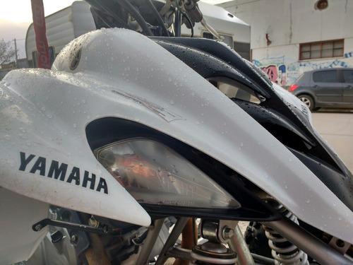 yamaha 350 350