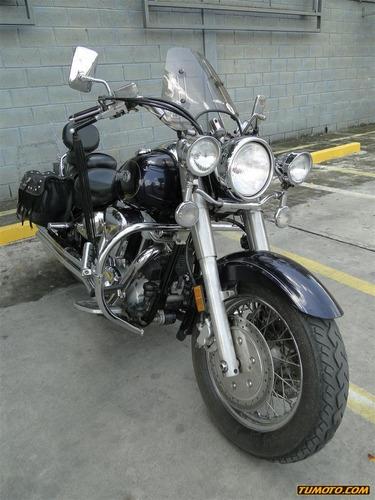 yamaha 500 cc o más 2002
